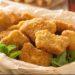 Cara Membuat Nugget Tahu Ayam yang Renyah